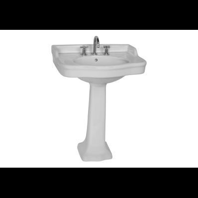 Elegance Washbasin, 72 cm