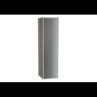 Frame Bornoz ünitesi, 40 cm, Mat Bej