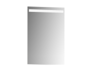61314 - Elite Ayna, 40 cm
