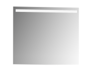 61316 - Mirror, Elite, 80 cm