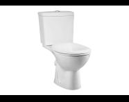 6623B003-0088 - Arkitekt Takım Klozet