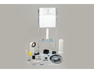 722-1750 - Istanbul Electronic Operated Concealed Cistern