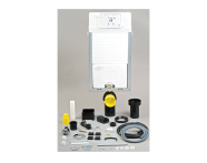 722-1800 - Istanbul Electronic Operated Concealed Cistern
