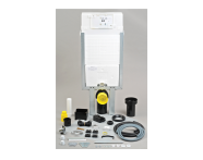 722-1850 - Istanbul Electronic Operated Concealed Cistern