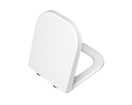 74-003-001 - Nest Toilet Seat