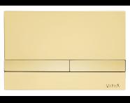 740-1120 - Select Mechanic Control Panel