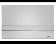 740-1121 - Select Mechanic Control Panel