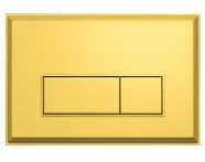 740-1320 - Elegance kumanda paneli