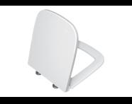 77-003-001 - S20 Toilet Seat