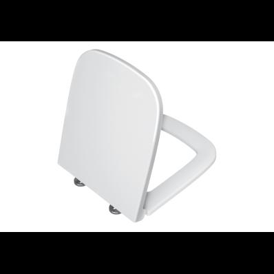S20 Toilet Seat