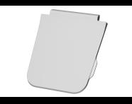 83-003-009 - S20 Pisuvar Kapağı