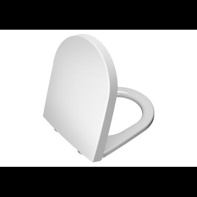 Mondo Toilet Seat