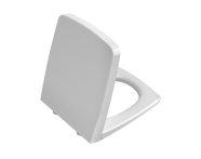90-003-001 - Metropole WC Seat
