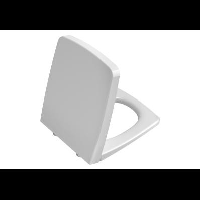 M-Line Toilet Seat