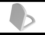 95-003-021 - Serenada WC Seat