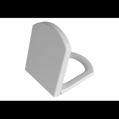 Serenada WC Seat