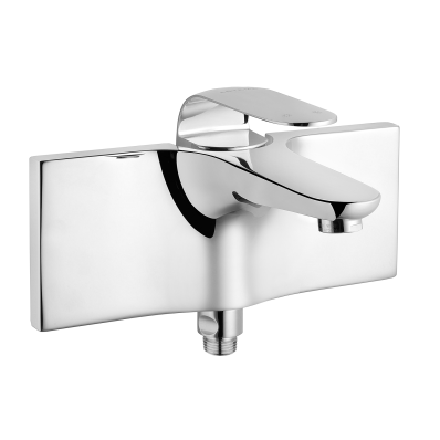 Style X Bath/Shower Mixer