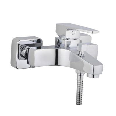 Q-Line Banyo Bataryası