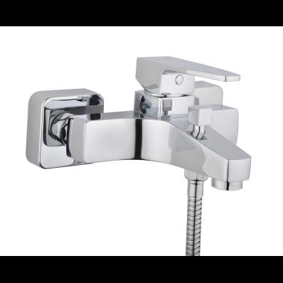Q-Line Bath/Shower Mixer