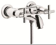 A40868 - Juno Banyo Bataryası