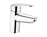 A40950EXP - Dynamic S Basin Mixer