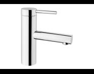 A41260EXP - Pure Basin Mixer