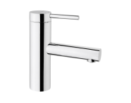 A41260VUK - Pure Basin Mixer