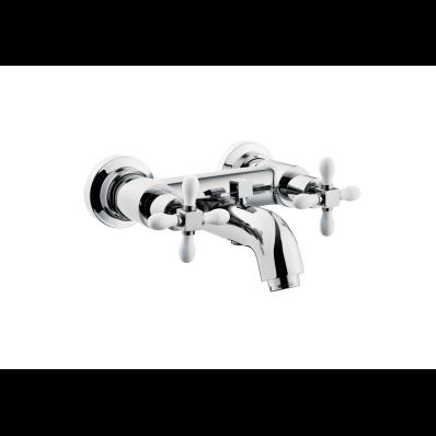 Juno Classic Banyo Bataryası