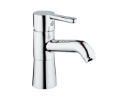 A41765VUK - Matrix Bath Filler