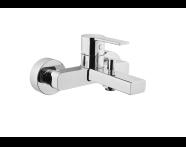 A41937 - Flo S Banyo Bataryası