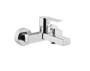A41937EXP - Flo S Bath/Shower Mixer