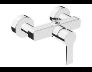 A41938 - Flo S Duş Bataryası