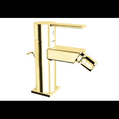 Flo S Bide Bataryası  (Sifon Kumandalı), Altın
