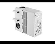 A41949EXP - Minibox Built-in Bath/Shower Mixer (Concealed Part)