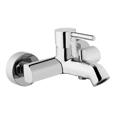 Minimax S Bath/Shower Mixer