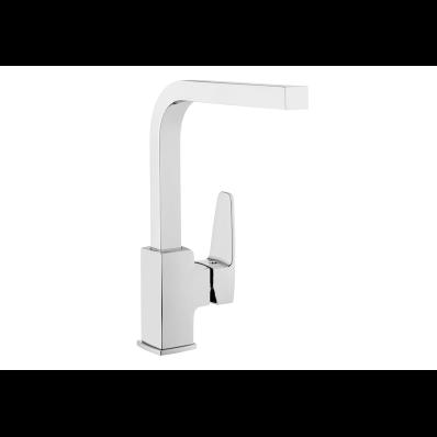 Q - Line Sink Mixer