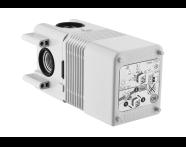 A42213EXP - Minibox Built-in Bath/Shower Mixer (Concealed Part)