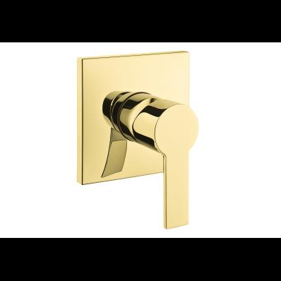Flo S Ankastre Duş Bataryası  (Sıva Üstü Grubu), Altın