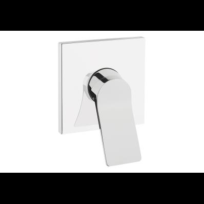 Memoria Ankastre Duş Bataryası (Sıva Üstü Grubu)