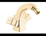 A4234023VUK - Elegance Bidet mixer
