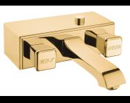 A4234323 - Elegance Banyo Bataryası