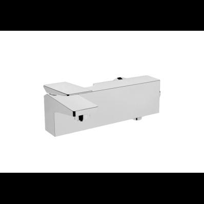 Brava Banyo Bataryası