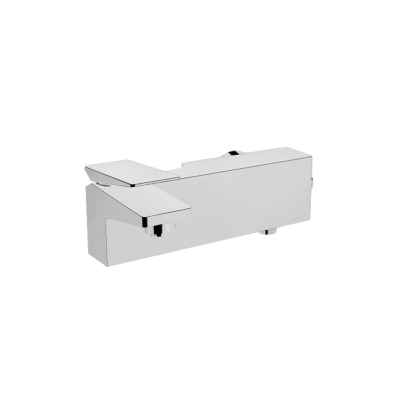 Brava Bath/Shower Mixer