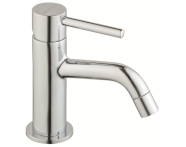 A42362VUK - Minimax S Basin Taps