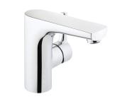 A42363VUK - Z-Lıne Basin Mixer, Chrome
