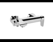 A42367EXP - Z-Line Bath/Shower Mixer