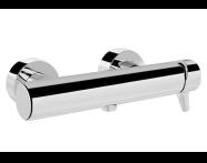 A42383VUK - Nest Shower Mixer