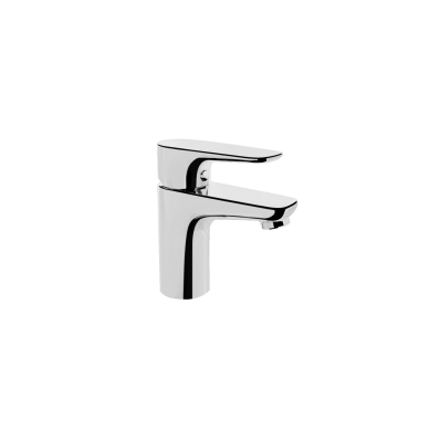 X-Line Short Basin Mixer