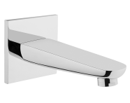 A42433EXP - Style X Spout (hand shower outlet)