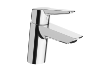 A42440EXP - Solid S Basin Mixer